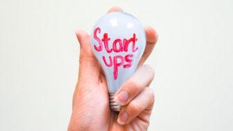 Milano raccoglie fondi per le startup sociali della città: ecco chi sono i protagonisti del crowdfunding civico!