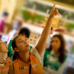 La Maratona della Bellezza di Milano: appuntamento con il FAI – MAPPA