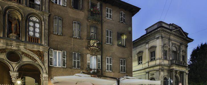 Aperitivo, brunch, cena a Milano? Ecco 5 nuovi locali – guida alle aperture dell'autunno 2016