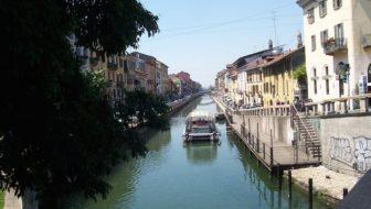 Milano meglio di Roma, anche nel turismo
