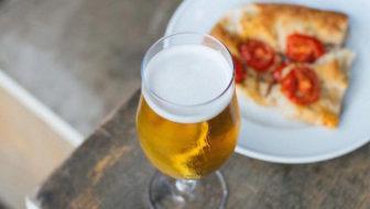 Serate Universitarie e degustazioni di birra: ogni giovedì, Games of Birra in Cascina, ecco dove!