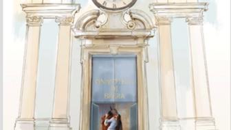 3 buone notizie in un giorno: oggi a Milano apre la Porta Gregotti di Brera e il Festival della Crescita, in serata aperitivo straordinario con Settimio Benedusi a Villa Reale a Monza