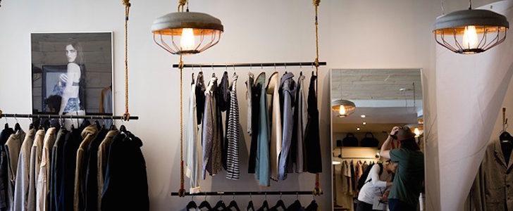 Le nuove aperture di Milano: 5 boutique della moda da non perdere nell'autunno 2016!