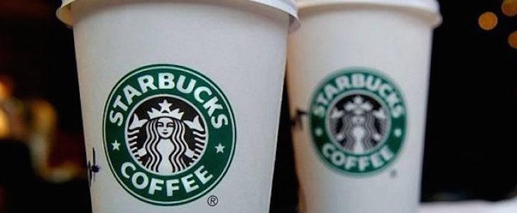 Guida alle nuove aperture di Milano: H&M, Starbucks e le news di ottobre 2016