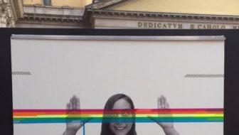 La street art salverà Milano: da NoLo a Panorama d'Italia, 3 esempi virtuosi in città!