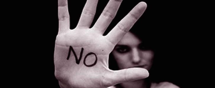 Violenza sulle donne in Lombardia: numeri e falsi miti nella Giornata Nazionale contro il Femminicidio