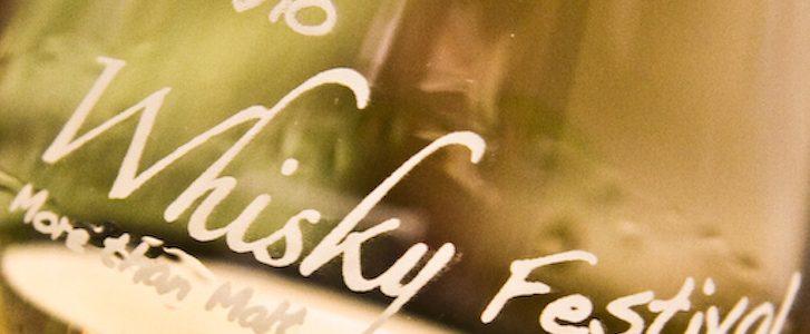 Milano golosa a novembre 2016: il calendario degli appuntamenti in cucina tra Golosaria, vini e whisky