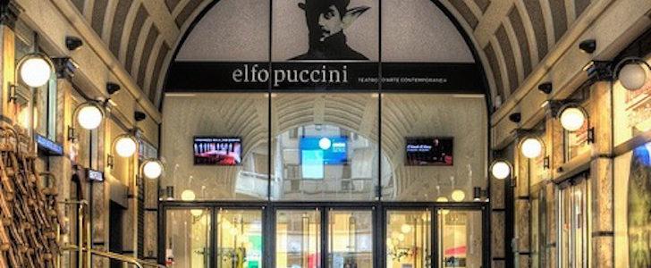 Teatro, Milano: in scena l'HIV per educare gli studenti, ecco quando!