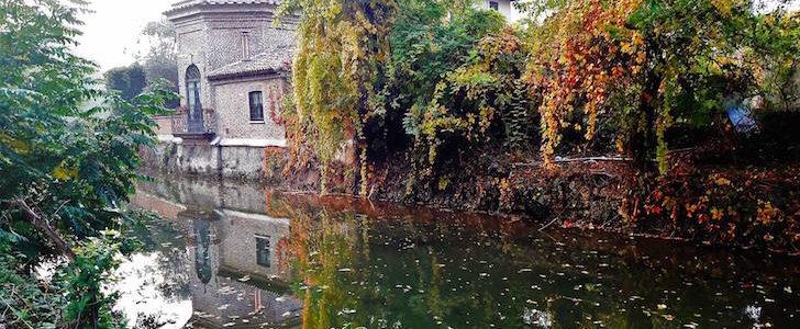 Yoga, Dylan Dog e il Foro Romano: weekend straordinario a Milano, ecco 3 cose da non perdere il 5-6 novembre 2016