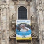 Papa Francesco a Milano: blocco dell'ATM e dove vederlo il 25 marzo