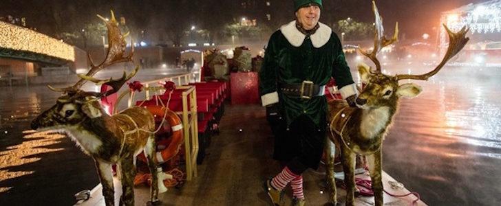 Mercatini e villaggi di Natale: street food e idee regalo per tutta Milano, ecco dove