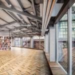 Osservatorio Prada: 5 cose da sapere sul nuovo centro del bello sui tetti di Milano