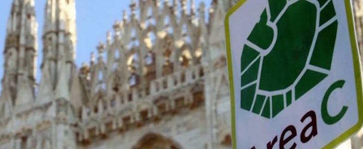 Area C Milano durante le Feste: attenzione il 26 dicembre, a Santo Stefano, e poi…