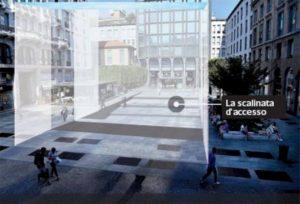 Apple-Store-Piazza-del-Liberty-a-Milano-@Macitynet.it