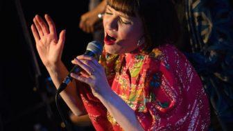 Blue Note Milano in Incognito: il calendario per jazzofili e la nostra recensione