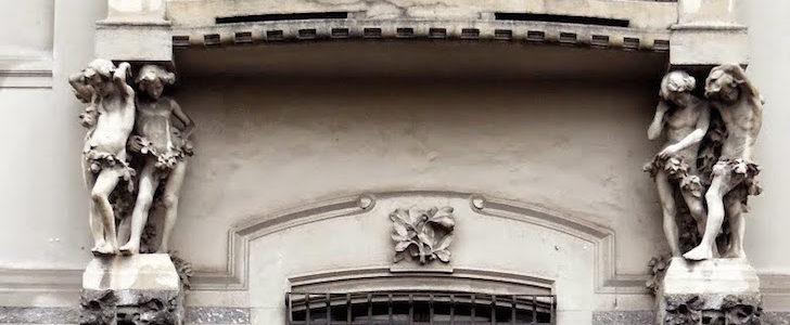 Il Palazzo del Principe Innamorato: storia di un angolo nascosto di Milano