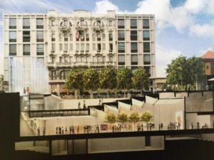 piazza-Liberty-progetto-Apple- @MilanoEvents.it