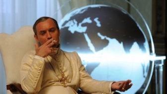 Episodi The Young Pope al cinema di Milano: ecco dove e quando, con concerto!