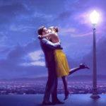 Amore a Milano: in coppia o single, 5 esperienze a San Valentino e non