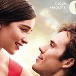 San Valentino a Milano: la classifica di Amazon.it sui libri da leggere