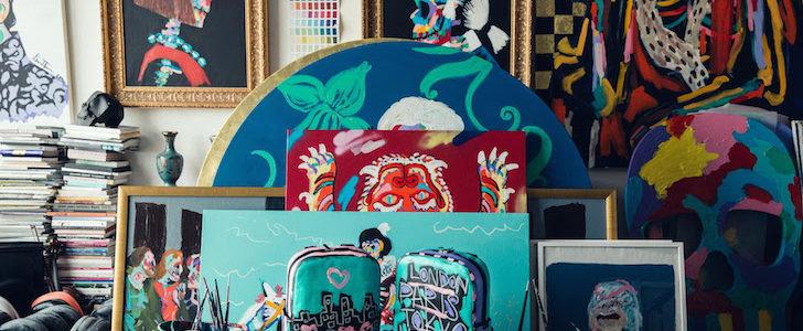 Fuorisalone 2017 27 vie del design da vedere a milano for Design week milano 2017