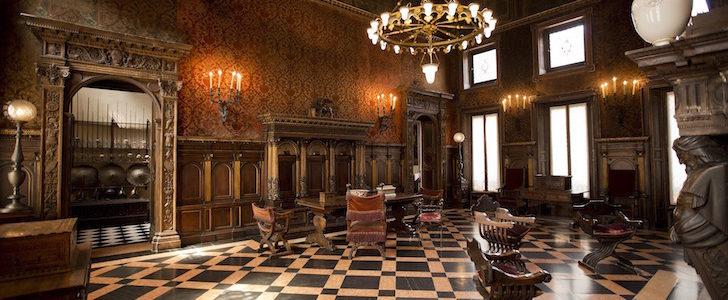 Dentro le Case Museo di Milano: una Card per entrare nelle più belle