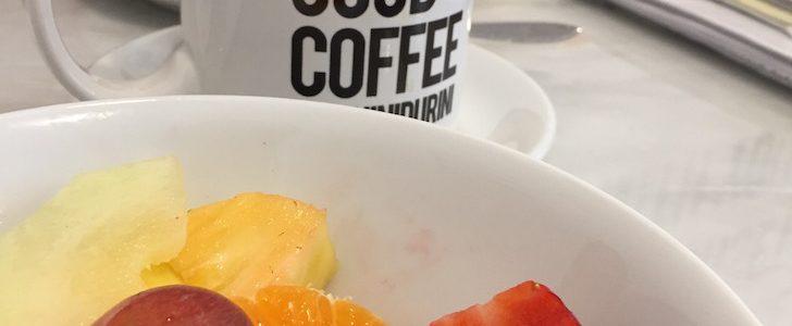 13 caffetterie di Milano per lavorare da remoto, oltre Starbucks – indirizzi