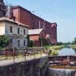 In bicicletta lungo i Navigli: la gita del weekend con partenza da Milano