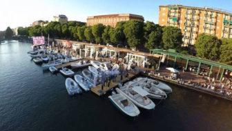 NavigaMI 2017, il salone nautico in arrivo a Milano, ecco quando!