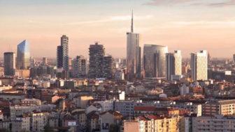 Milano Arch Week: 5 cose da sapere sulla prima settimana dell'architettura