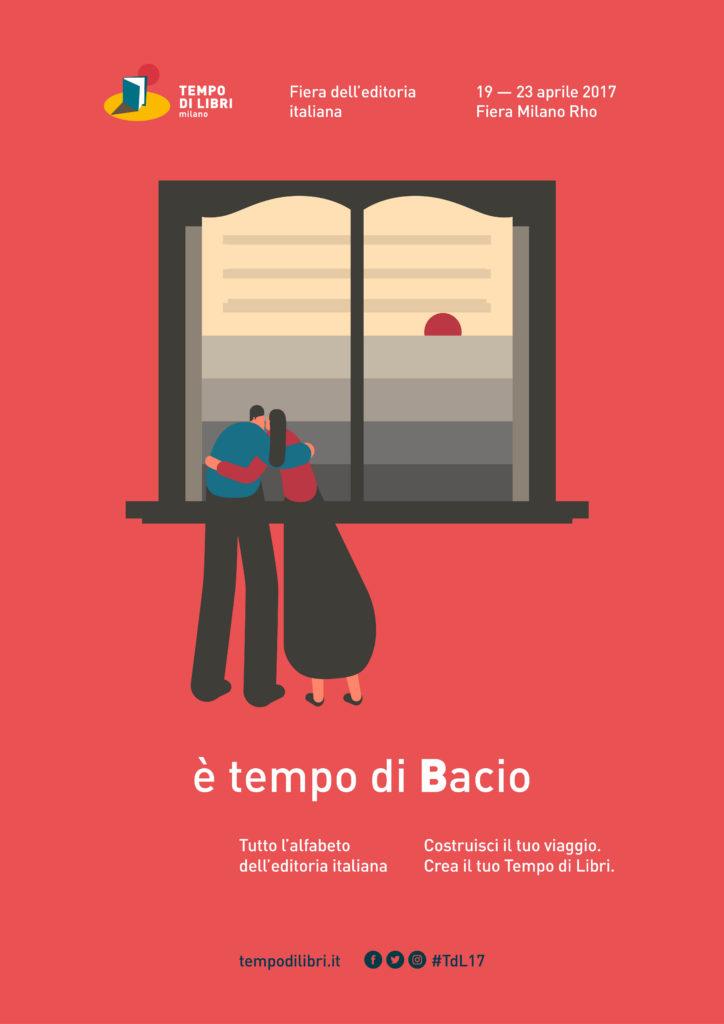 Tempo di Libri. A Milano la prima edizione della nuova Fiera dell'editoria italiana