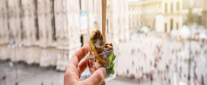 Milano Food City. Tutti gli eventi da non perdere