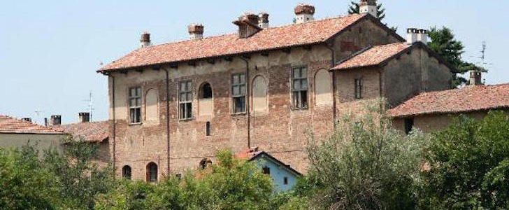 Cortili, chiostri, giardini, birrifici aperti fino al 21 maggio a Milano e dintorni