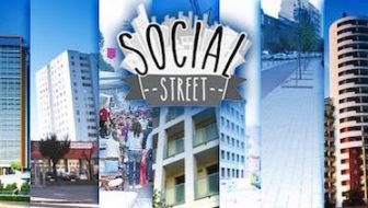 Social Street Milano: dove sono, a cosa servono e perché nascono?