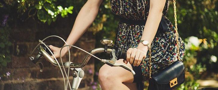 ArchiBike: a Milano l'architettura si scopre in bicicletta, ecco quando!
