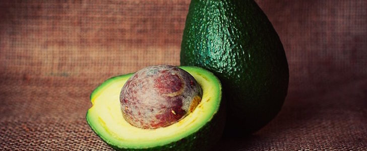 Avocado Week: il frutto dell'estate 2017 protagonista all'East Market Diner