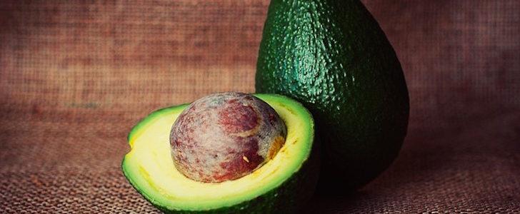 Avocado Week: il frutto dell'estate 2017 protagonista all'East Market Diner