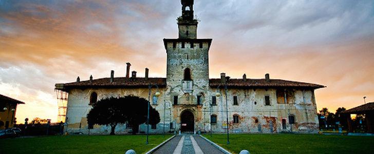 I castelli di Milano: meglio della Loira! Ecco dove sono e come visitarli
