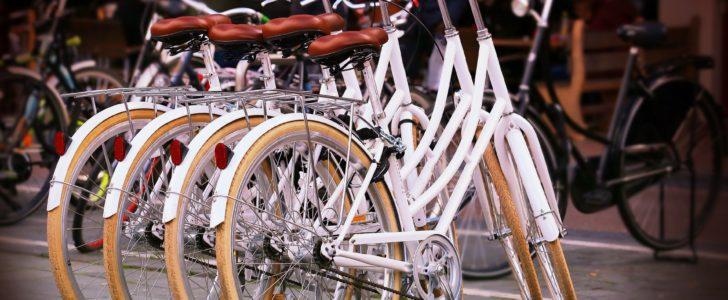 Bike Sharing free floating: dal 5 luglio a Milano la nuova mobilità sostenibile