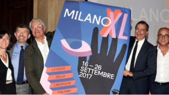 Addio Moda Donna: a settembre la creatività italiana è a Milano XL