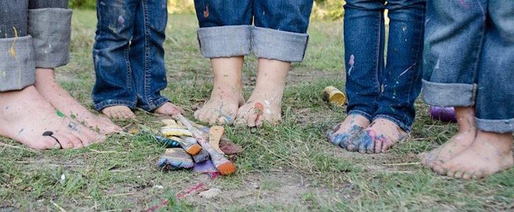 Milano con i bimbi ad agosto: cosa fare per chi resta in città con la famiglia