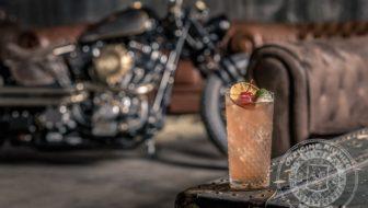 Officina di Milano: da garage a trendy cocktail bar a due passi dai Navigli