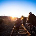 Cammini in Lombardia: 5 itinerari vicino a Milano e a se stessi