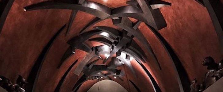 Case museo Milano: domenica tutti a casa Poldi Pezzoli, ecco come