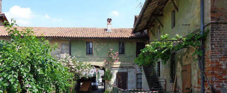 Cascina Linterno: luogo magico da scoprire da Petrarca alla Milano di oggi