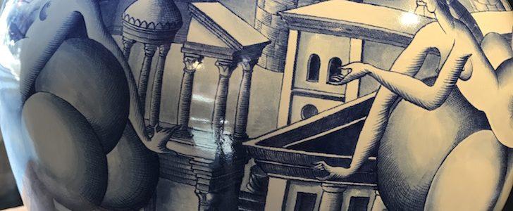 La Milano Giò Ponti: in tour alla scoperta di architetture e chicche nascoste
