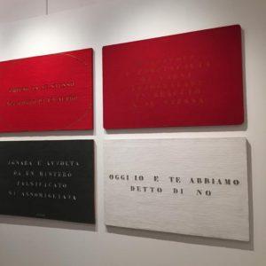 Musei aperti ad Agosto 2017 e non solo