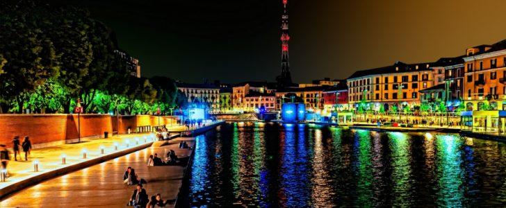 Ferragosto 2017 a Milano: cosa fare e vedere il 15 agosto