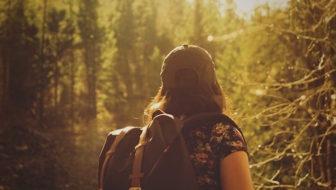 Trekking intorno a Milano: 10 percorsi per una vacanza nella natura a Km0
