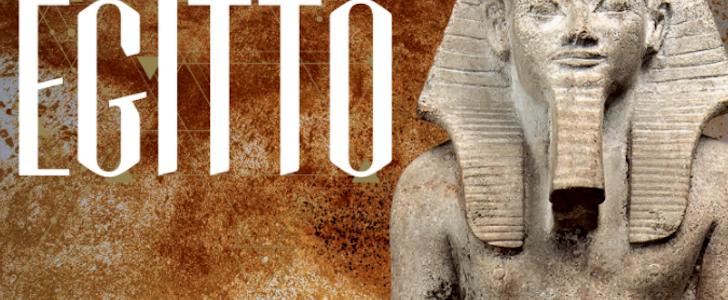 L'Antico Egitto in mostra al Mudec dal 13 settembre al 7 gennaio 2018